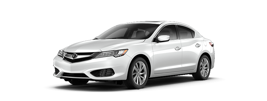 New Acura For Sale In Denver Mile High Acura - Acuras for sale